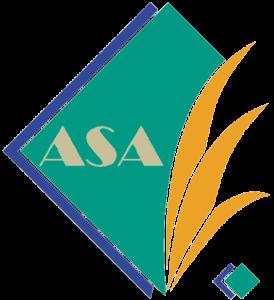 asa-logo1-274x300