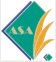 Australian Seeds Authority Ltd